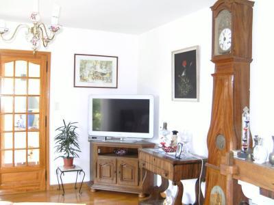 Maison a vendre Audincourt 25400 Doubs 138 m2 6 pièces 227972 euros