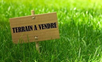 Terrain a batir a vendre Roppe 90380 Territoire de Belfort 1069 m2  94000 euros
