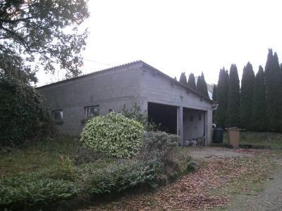 Maison a vendre Pluméliau 56930 Morbihan 80 m2 4 pièces 114672 euros