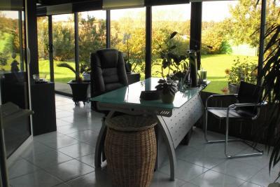 Maison a vendre Campagne-lès-Guines 62340 Pas-de-Calais 215 m2 7 pièces 377322 euros