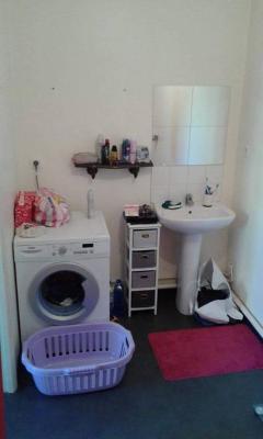 Location appartement Marquise 62250 Pas-de-Calais 52 m2 2 pièces 520 euros