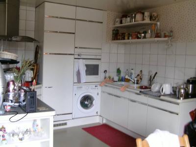 Appartement a vendre Audincourt 25400 Doubs 110 m2 4 pièces 186772 euros