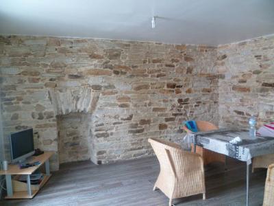 Appartement a vendre La Forêt-Fouesnant 29940 Finistere 83 m2 4 pièces 145572 euros