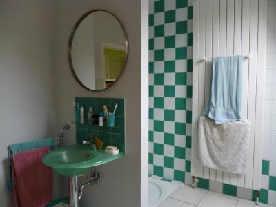 Maison a vendre Marquise 62250 Pas-de-Calais 350 m2 11 pièces 379600 euros