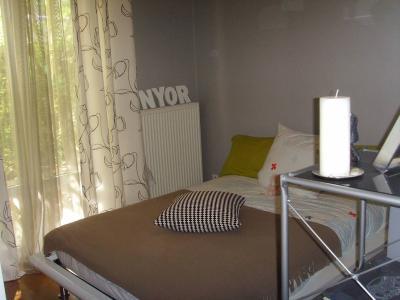 Appartement a vendre Besançon 25000 Doubs 90 m2 5 pièces 225000 euros