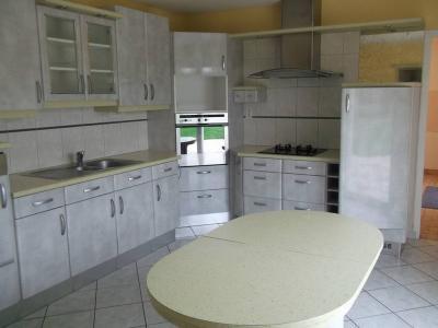 Maison a vendre Le Ham 53250 Mayenne 190 m2 11 pièces 289772 euros