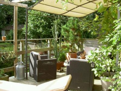 Maison a vendre Fouesnant 29170 Finistere 7 pièces 418720 euros