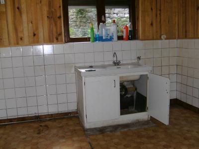 Appartement a vendre Hérimoncourt 25310 Doubs 80 m2 3 pièces 73472 euros