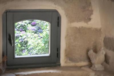 Maison a vendre Monterblanc 56250 Morbihan 145 m2 6 pièces 500922 euros