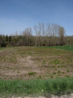 Terrain a batir a vendre Mareuil 24340 Dordogne 4288 m2  31270 euros