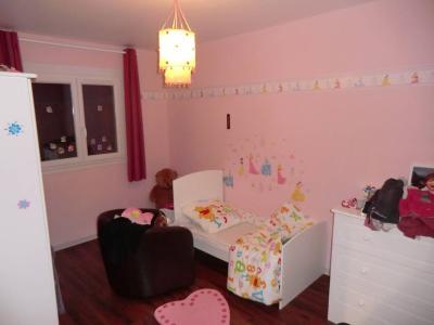 Appartement a vendre Reims 51100 Marne 79 m2 3 pièces 166000 euros