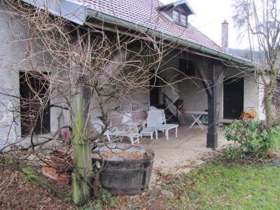 Maison a vendre Berche 25420 Doubs 250 m2 5 pièces 238270 euros