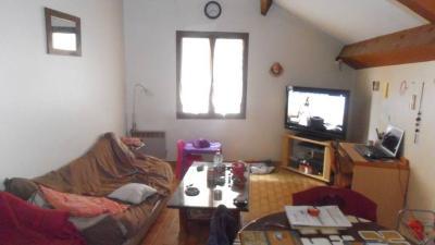 Immeuble de rapport a vendre Villefranche-de-Rouergue 12200 Aveyron 110 m2  89250 euros