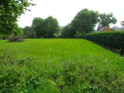 Terrain a batir a vendre Saint-Guyomard 56460 Morbihan  57500 euros