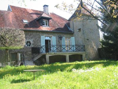 Achat maison domblans 39210 vente maisons domblans for Vente maison jura