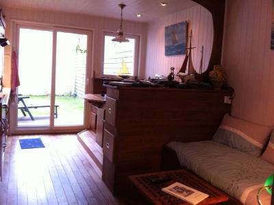 Maison a vendre Wimereux 62930 Pas-de-Calais 40 m2 4 pièces 166172 euros