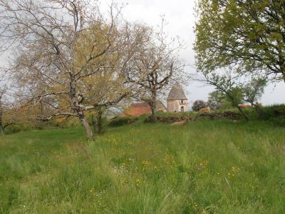 Maison a vendre Figeac 46100 Lot 111 m2 2 pièces 114670 euros