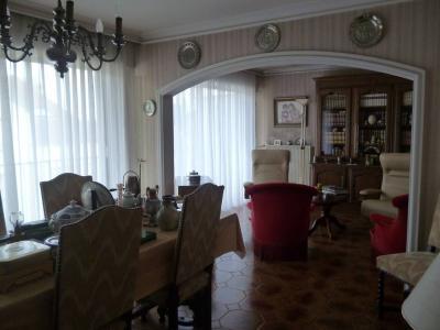 Appartement a vendre Audincourt 25400 Doubs 85 m2 4 pièces 99222 euros