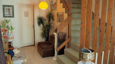 Maison a vendre Figeac 46100 Lot 160 m2 6 pièces 244050 euros
