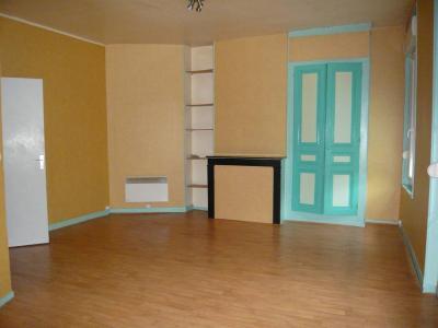 Immeuble de rapport a vendre Épernay 51200 Marne 215 m2  207370 euros