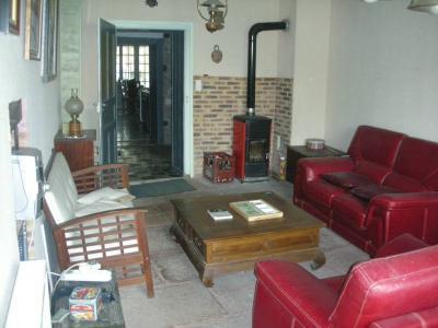 Maison a vendre Frahier-et-Chatebier 70400 Haute-Saone 255 m2 8 pièces 239000 euros