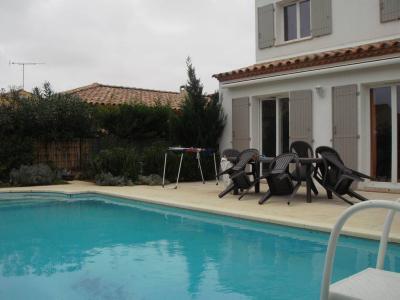 Maison a vendre Le Grau-du-Roi 30240 Gard 115 m2 5 pièces 475172 euros