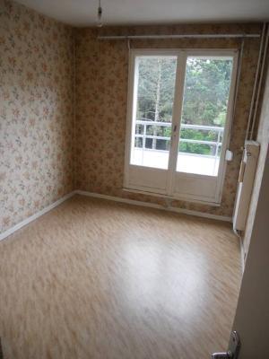 Appartement a vendre Lambersart 59130 Nord 68 m2 4 pièces 135272 euros