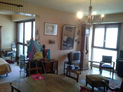Appartement a vendre Grenoble 38000 Isere 96 m2 4 pièces 189800 euros