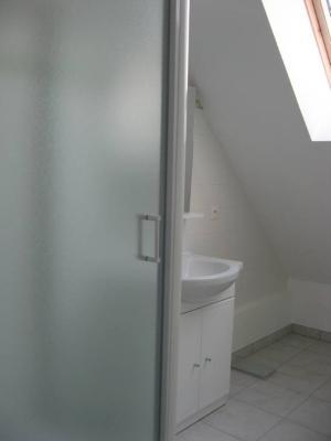 Location maison Landrethun-le-Nord 62250 Pas-de-Calais 80 m2 3 pièces 660 euros