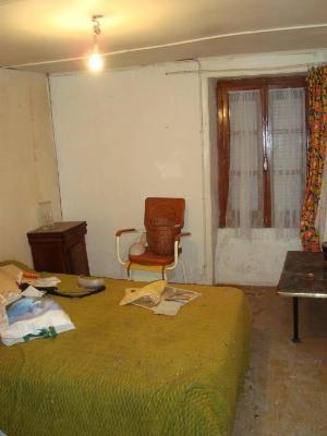 Maison a vendre Le Sourn 56300 Morbihan 90 m2 4 pièces 73472 euros