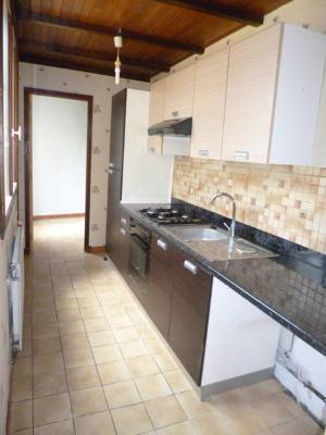 Location maison Marquise 62250 Pas-de-Calais 94 m2 5 pièces 620 euros
