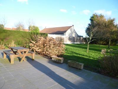 Maison a vendre Wimille 62126 Pas-de-Calais 130 m2 6 pièces 304500 euros