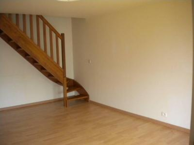 Appartement a vendre Pontivy 56300 Morbihan 59 m2 2 pièces 83772 euros