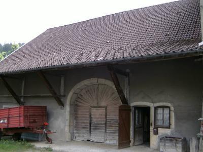 Maison a vendre Glay 25310 Doubs 160 m2 6 pièces 109522 euros