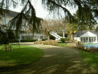 Maison a vendre Fouesnant 29170 Finistere 6 pièces 1958372 euros