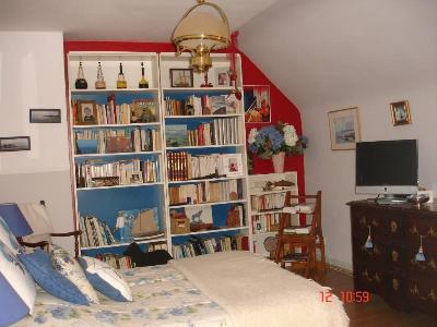 achat maison a vendre lorient 56100 morbihan 229 m2 8 pi ces 660572 euros. Black Bedroom Furniture Sets. Home Design Ideas