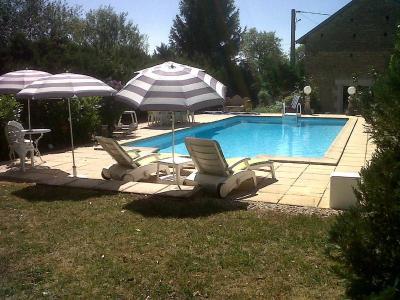 Maison a vendre Jully 89160 Yonne 175 m2 5 pièces 239302 euros
