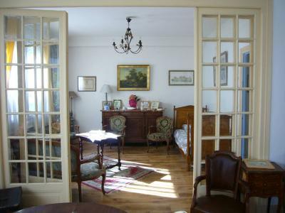 Appartement a vendre Besançon 25000 Doubs 98 m2 4 pièces 176500 euros