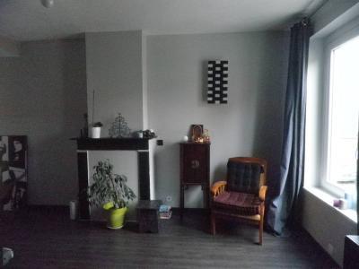 Maison a vendre Lille 59000 Nord 55 m2 3 pièces 114500 euros