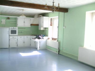 Appartement a vendre Audincourt 25400 Doubs 98 m2 6 pièces 104371 euros