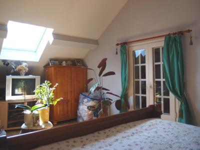 Maison a vendre Villers-en-Vexin 27420 Eure 94 m2 5 pièces 181500 euros
