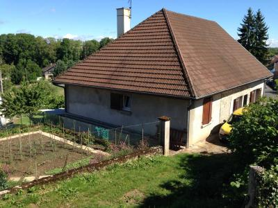 Achat maison vente maisons achat appartement vente appartements annon - Frais achat maison ancienne ...