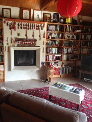 Maison a vendre Vertou 44120 Loire-Atlantique 471 m2 11 pièces 1649372 euros