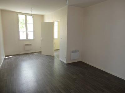 Location appartement Épernay 51200 Marne 48 m2 2 pièces 390 euros