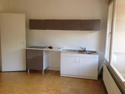 Appartement a vendre Boulogne-sur-Mer 62200 Pas-de-Calais 146 m2 5 pièces 202220 euros
