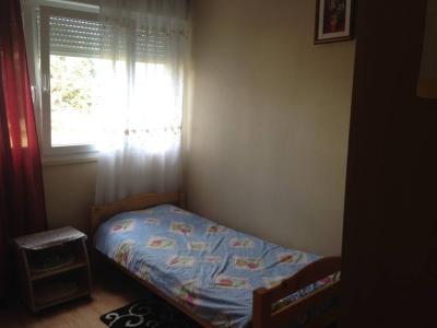 Appartement a vendre Besançon 25000 Doubs 82 m2 4 pièces 104500 euros