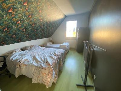 Maison a vendre Dol-de-Bretagne 35120 Ille-et-Vilaine 133 m2 7 pièces 227972 euros