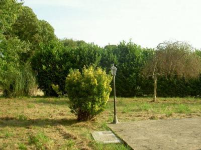 Maison a vendre La Forêt-Fouesnant 29940 Finistere 5 pièces 238272 euros