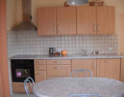 Maison a vendre Éternoz 25330 Doubs 165 m2 6 pièces 331000 euros