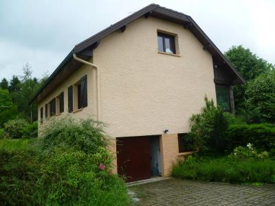 Maison a vendre Saône 25660 Doubs 140 m2 4 pièces 305222 euros